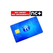 Nc Plus Na Karte.Telewizja Na Karte Hd